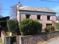 French property, houses and homes for sale inST SETIERSCorreze Limousin