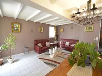 French property for sale in LES TOUCHES DE PERIGNY, Charente Maritime - €135,705 - photo 7