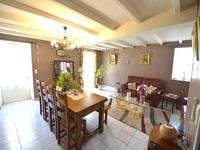 French property for sale in LES TOUCHES DE PERIGNY, Charente Maritime - €136,250 - photo 2