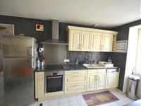 French property for sale in LES TOUCHES DE PERIGNY, Charente Maritime - €135,705 - photo 6