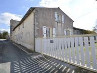 French property for sale in LES TOUCHES DE PERIGNY, Charente Maritime - €136,250 - photo 1