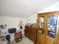 French property for sale in LES TOUCHES DE PERIGNY, Charente Maritime - €135,705 - photo 4