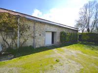 French property for sale in LES TOUCHES DE PERIGNY, Charente Maritime - €136,250 - photo 3