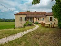 French property, houses and homes for sale inMAUROUXLot Midi_Pyrenees