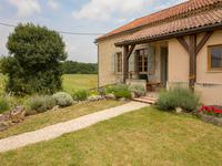 French property for sale in MAUROUX, Lot - €179,900 - photo 2