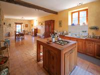 French property for sale in ROQUECOR, Tarn et Garonne - €450,000 - photo 6