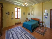 French property for sale in ROQUECOR, Tarn et Garonne - €450,000 - photo 10