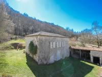 French property for sale in ROQUECOR, Tarn et Garonne - €450,000 - photo 3
