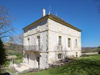 French property for sale in ROQUECOR, Tarn et Garonne - €450,000 - photo 2