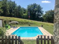 French property for sale in ROQUECOR, Tarn et Garonne - €450,000 - photo 4