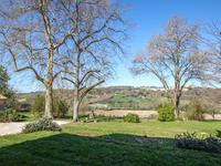 French property for sale in ROQUECOR, Tarn et Garonne - €450,000 - photo 5