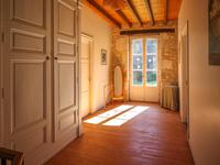 French property for sale in ROQUECOR, Tarn et Garonne - €450,000 - photo 9