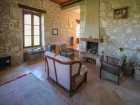 French property for sale in ROQUECOR, Tarn et Garonne - €450,000 - photo 8