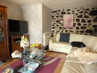 French property for sale in PIERRE BUFFIERE, Haute Vienne - €119,900 - photo 7
