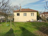 French property for sale in PIERRE BUFFIERE, Haute Vienne - €119,900 - photo 3