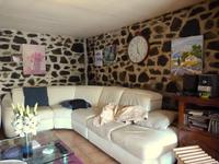 French property for sale in PIERRE BUFFIERE, Haute Vienne - €119,900 - photo 8