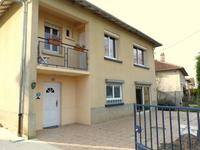 houses and homes for sale inPIERRE BUFFIEREHaute_Vienne Limousin