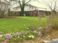 French property for sale in PIERRE BUFFIERE, Haute Vienne - €119,900 - photo 4