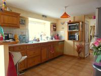 French property for sale in PIERRE BUFFIERE, Haute Vienne - €119,900 - photo 5