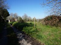 French property for sale in MAREUIL, Dordogne - €31,000 - photo 10