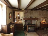 French property for sale in CHEF BOUTONNE, Deux Sevres - €114,450 - photo 4