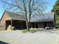 French property for sale in SILLE LE GUILLAUME, Sarthe - €429,300 - photo 5