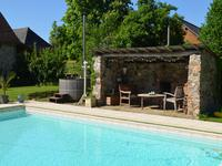 French property for sale in SILLE LE GUILLAUME, Sarthe - €429,300 - photo 4