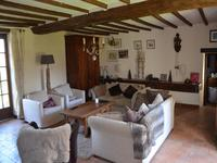 French property for sale in SILLE LE GUILLAUME, Sarthe - €429,300 - photo 9