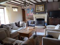 French property for sale in SILLE LE GUILLAUME, Sarthe - €429,300 - photo 10