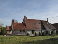 houses and homes for sale inGIZEUXIndre_et_Loire Centre