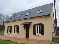 French property, houses and homes for sale inCHANGESarthe Pays_de_la_Loire