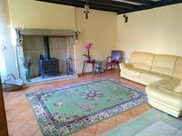 French property for sale in AMAILLOUX, Deux Sevres - €125,350 - photo 5