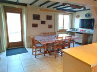 French property for sale in AMAILLOUX, Deux Sevres - €125,350 - photo 4