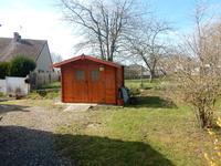 Maison à vendre à STE SEVERE SUR INDRE en Indre - photo 7