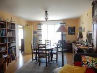 Maison à vendre à STE SEVERE SUR INDRE en Indre - photo 1
