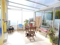 Maison à vendre à STE SEVERE SUR INDRE en Indre - photo 6
