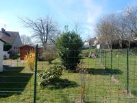 French property for sale in STE SEVERE SUR INDRE, Indre - €93,500 - photo 9