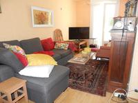 Maison à vendre à STE SEVERE SUR INDRE en Indre - photo 2
