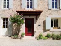Maison à vendre à MANSLE en Charente - photo 1
