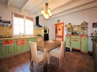 Maison à vendre à MANSLE en Charente - photo 5