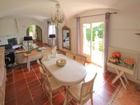 French property for sale in ST PAUL EN FORET, Var - €795,000 - photo 3