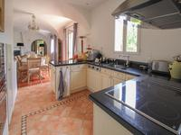 French property for sale in ST PAUL EN FORET, Var - €795,000 - photo 2