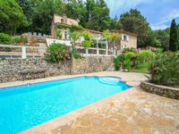 French property for sale in ST PAUL EN FORET, Var - €795,000 - photo 1