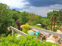 French property for sale in ST PAUL EN FORET, Var - €795,000 - photo 9