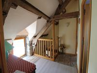 French property for sale in PLUMELIAU, Morbihan - €93,500 - photo 5