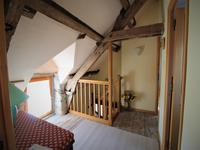 French property for sale in PLUMELIAU, Morbihan - €99,000 - photo 4