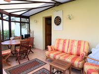 French property for sale in PLUMELIAU, Morbihan - €99,000 - photo 9