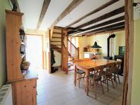 French property for sale in PLUMELIAU, Morbihan - €93,500 - photo 2