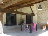French property for sale in FRONSAC, Gironde - €620,000 - photo 4