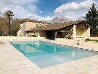 French property for sale in FRONSAC, Gironde - €620,000 - photo 3